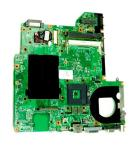 Motherboard (system board) - For De-featured (DF) model - Does not include processor NO LONGER SUPPLIED