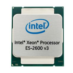 462-9834 Dell 462-9834 Intel Xeon Six-core E5-2609v3 19ghz 15mb L3 Cache 64gt-s Qpi Speed Socket Fclga2011-3 22nm 85w Processor Only System Pull