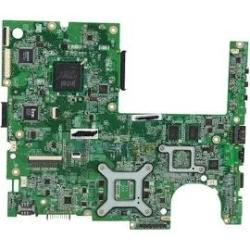 462441-001 System board (motherboard) - With GM965 chipset - For Presario notebook model without memory card reader NO LONGER SUPPLIED