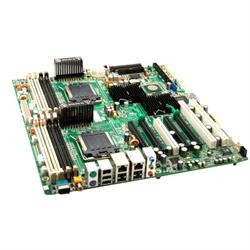 System board (motherboard) - For AMD Opteron F/2000 series dual core  processors - Contains Assembly number Rev  -003