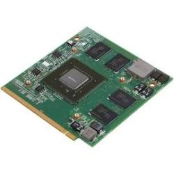 505708-001 Hp 505708-001 - 512mb Nvidia Quadro Fx770m Video Card