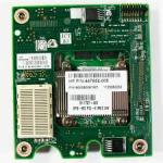 Hp - Nvidia Quadro Fx 770m For Proliant Xw2x220c Blade Workstation(506741-b21)