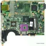 System board (motherboard) - Includes the M92 chipset, 512MB memory, discrete architecture NO LONGER SUPPLIED