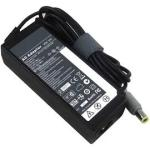 Monitor power adapter - Linear 12VDC, 50-watt output (North America)