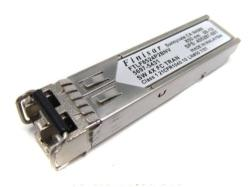 5697-5431 5697-5431 Hp 4gb Sfp Sw 850nm Short Wave Fiber Optic Transceiver Module