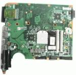 System board (motherboard) - AMD dual-core processor supported, M92/512MB, UMA architecture NO LONGER SUPPLIED