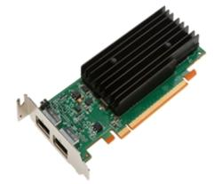 578226-001 Hp 578226-001 Nvidia Quadro Nvs 295 Pci Express X16 256mb Ddr2 Sdram Graphics Card For Workstation