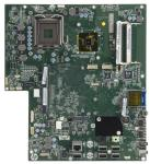 System board (Motherboard) - With two PCI Express x1 mini card sockets, supports up to 8GB system memory, with LGA775 socket (Boma-D) NO LONGER SUPPLIED