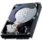 2.0TB SATA 3G hard drive - 7,200 RPM, 3.5-inch form factor NO LONGER SUPPLIED