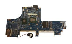 619456-001 System board (motherboard) - UMA architecture (U5400) NO LONGER SUPPLIED