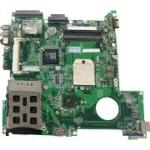 Logic Board 3.0GHz 8GB 820-3476