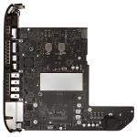Mac Mini Logic Board, 3.0GHz i7 16GB - Iris 5100 (2014)