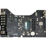 Logic Board- 2.8GHz- i5- 8GB- SSD iMac 21.5 Late 2015