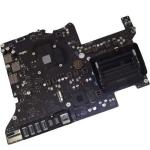 Logic Board- 3.2GHz- Core i5- M390- 2GB iMac 27 Late 2015 820-00291,820-00291