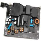 Power Supply Unit, 300W, iMac 27 Late 2015,ADP-300AF,PA-1311-2A