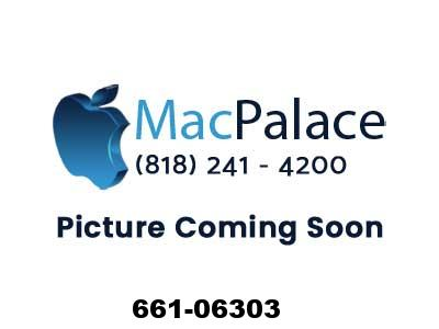 MacBook Pro 15 Logic Board 2.9GHz 16GB/256GB/450 (16) 820-00281