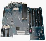 Logic Board Power Mac G4 FW800 630-4633 , 630-4557, 820-1500