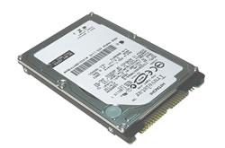 661-2957 40GB 2.5 IDE l Hard Drive  Powerbook, iBook, Mac Mini