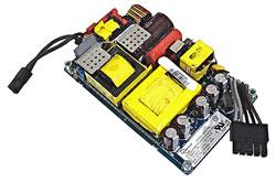 661-3780 Power Supply 614-0378 614-0394 614-0363 614-0401 614-0361 APP-22-LFM33