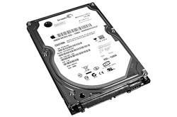 LCD Display 15inch Macbook Pro A1150,A1175: Mac Palace