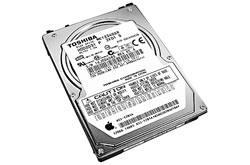 Hard Drive, 80GB, 5400, SATA: Mac Palace
