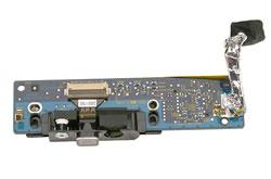 661-3893 Camera Board iMac 17-inch Early Late 2006 MA199LL MA406LL 820-1836