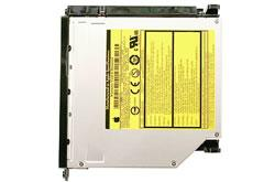 661-3949 SuperDrive 8X PATA Slot 24 inch 2.16-2.33GHz A1200