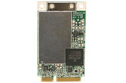 661-4060 AirPort Extreme Card iMac 17/20/24 020-5280 603-9452 607-1389