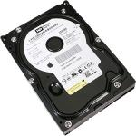 Hard Drive, 3.5-inch, 750 GB, 7200 SATA - Mac Pro 3GHz 8-Core A1186  MA356LL/A