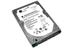 Laptop Hard Drive, Serial ATA, 160GB, 5400 rpm: Mac Palace