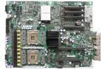 Logic Board Mac Pro Late 2008 2.6GHz 820-2129-A A1186