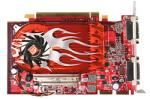 Video Card ATI Radeon HD 2600 XT 256 MB Mac Pro 2.8-3.0-3.2GHz Early 2008 A1186 MA970LL/A