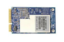 661-4460 AirPort Extreme Card iMac 20/24 MacBook 13 820-5280