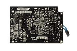 661-4987 Power Supply, 180 W iMac 20 Early 2009 614-0430,614-0438,614-0430,614-0438,APD-170AF B
