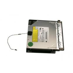 661-5172 SuperDrive, SATA