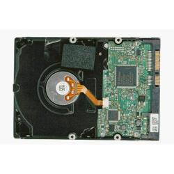 661-5426 SVC,HDA,3.5,640GB,7200,Q,SATA