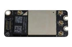 661-5867 AirPort/Bluetooth Card US/Canada/Latin America 17-Inch Early 2011 MC725LL