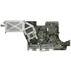 661-5937 Logic Board iMac 21.5 Mid 2011 2.8 GHz MC309LL MC812LL 820-3126 A1311