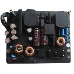 Power Supply, 300W iMac 27 Late 2012 ADP-300AF T,PA-1311-2A