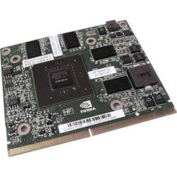 665076-001 Hp 665076-001 Nvidia Quadro 500m Pcie X16 1gb Ddr3 Memory, 128-bit Wide Interface Graphics Card