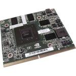 Hp 665076-001 Nvidia Quadro 500m Pcie X16 1gb Ddr3 Memory, 128-bit Wide Interface Graphics Card