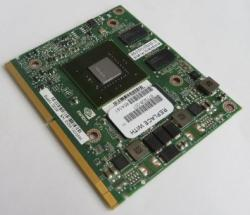 671195-001 Hp - Genuine Quadro 1000m 2gb Pci-e X16 Ddr3 128-bit Wide Video Card (671195-001)