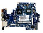 Mother Board HM65 I3-2367M 1.4G - UMA