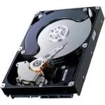 320GB SATA-3 6GB/s SQ hard drive - 7,200 RPM (SFF)