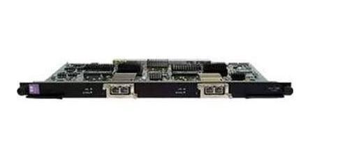 687092-001 Hp Mellanox Ib Qdr-fdr Modular Management Board