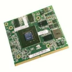 690467-001 Hp 690467-001 Nvidia Quadro 500m Pcie X16 1gb Ddr3 Memory, 128-bit Wide Interface Graphics Card