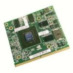 Hp 690467-001 Nvidia Quadro 500m Pcie X16 1gb Ddr3 Memory, 128-bit Wide Interface Graphics Card