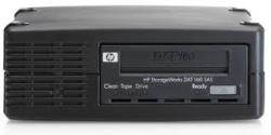693411-001 Hp 693411-001 80-160gb Dat160 Usb Internal Tape Drive