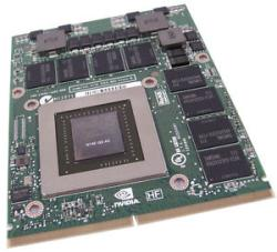 700107-001 Hp - Quadro K4000m 4gb Pcie Video Card (700107-001)