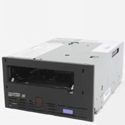 706799-001 Hp 706799-001 250tb-625tb Esl Lto-6 Ultrium 6650 Fc Tape Drive